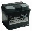 electric-power-12v45ah32