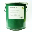energrease-lc2-15