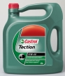 tection-15w-40-5l